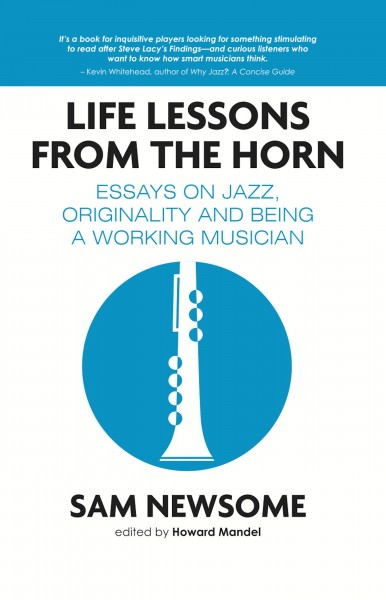 essay on jazz Essays - largest database of quality sample essays and research papers on jazz concert review.