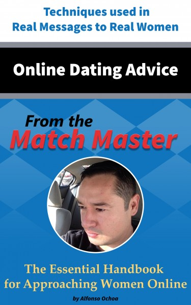 Online dating 1st message examples